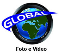 Global - Foto e Vídeo